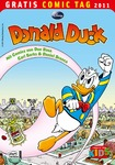 cover_donald_duck