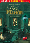 cover_green_manor