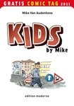 cover_kids_by_mike