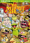 cover_muppet