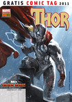 cover_thor